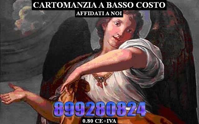 Dal-Vaticano-a-Caserta-Vanvitelli-e-i-suoi-angeli